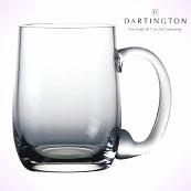 Dartington Falstaff Tankard